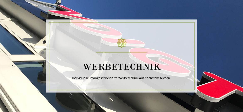 Die Idee Werbetechnik Witten Kfz Beschriftungen Flyer